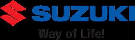 Suzuki Depok